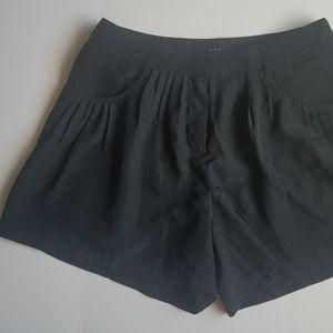 DKNY Flowy Shorts